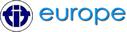 fit logo web