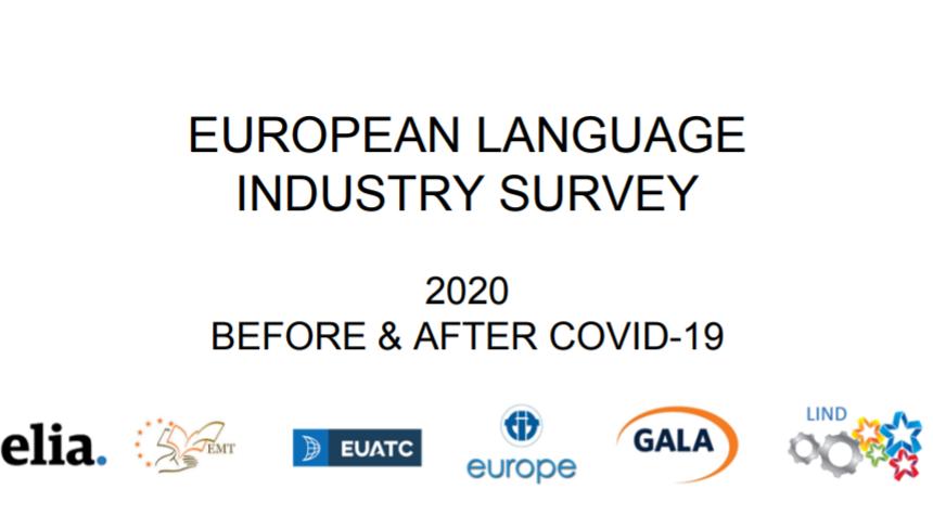 FIT_Europe_European_languge_industry_survey_2020_slidedeck